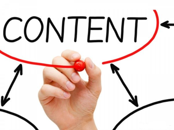 Content Reuse Strategy