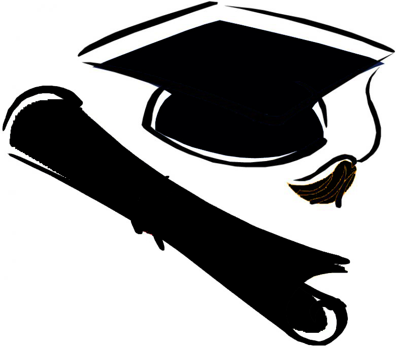 Nomination Process Opens for STC's Academic Awards