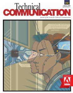 techcomm2016q1_cover