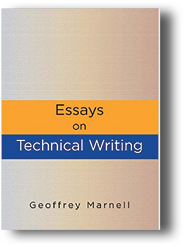 strawman structuring essays Writing a philosophy essay tamler sommers structure not matter read more about essay, philosophy, premise, objections, reader and opponent.