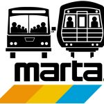 MARTA - Metropolitan Atlanta Rapid Transit Authority
