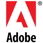 Adobe_Systems_logo_and_wordmark_svg
