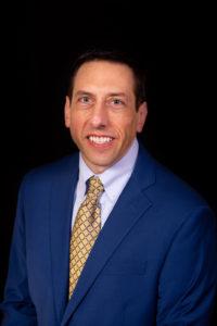 Todd DeLuca