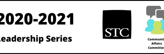 2021 cac banner