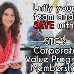 Corporate Value Program