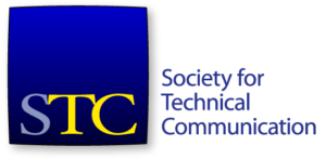STC Logo in PNG format