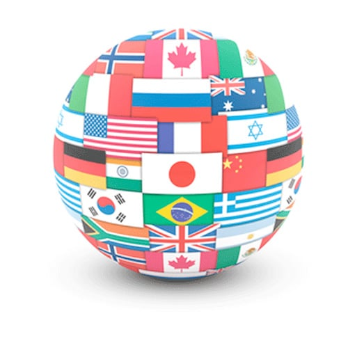 Free STC Member-Only Webinar: Content Internationalization (I18N) and a Common Sense Approach to your Process