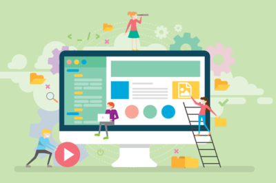 UX Writing: Website Best Practices and Testing Your Text