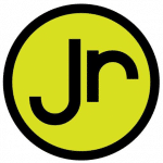 cvp_logos_square__0000_JohnsonRauhoff