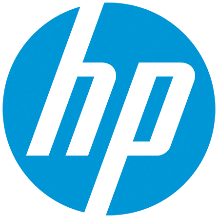 cvp_logos_square__0001_HP_logo_2012