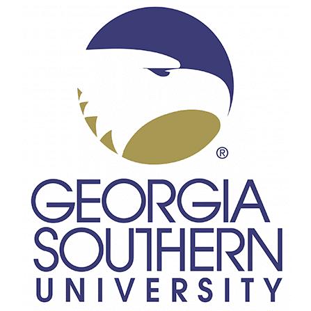 cvp_logos_square__0002_georgia-southern1