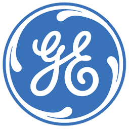 cvp_logos_square__0003_General_Electric_logo