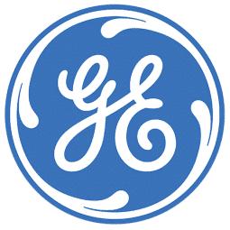 cvp_logos_square__0003_General_Electric_logo