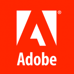 cvp_logos_square__0005_Adobe-logo