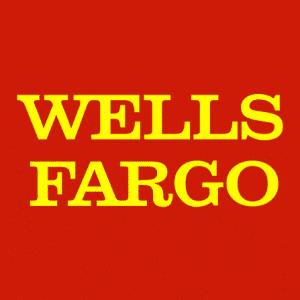 cvp_logos_square__0006_2000px-Wells_Fargo_Bank