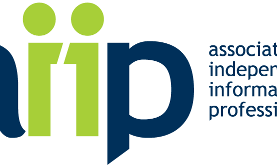 Free STC Member-Only AIIP Webinar: 50 Sites in 60 Minutes: Partnering with the Internet