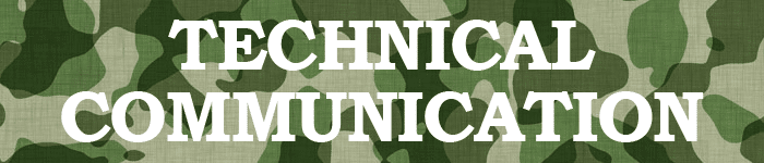 military-header