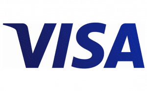 rectangle-cvp-logos_0000_visa_2014_logo_detail