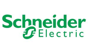 rectangle-cvp-logos_0002_Schneider_Electric