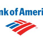 rectangle-cvp-logos_0004_Bank-of-America-Logo-PNG-Transparent-1