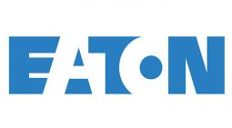 rectangle-cvp-logos_0014_eaton-logo