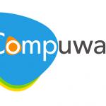 rectangle-cvp-logos_0016_compuware_logo