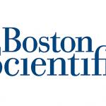 rectangle-cvp-logos_0018_Boston-Scientific-logo