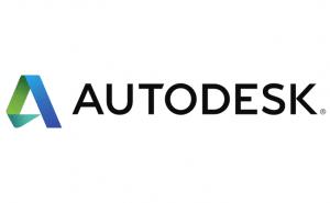rectangle-cvp-logos_0023_2000px-Autodesk_Logo