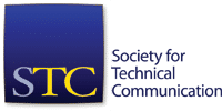 San Diego Chapter STC | Society for Technical Communication