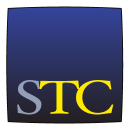 STC Logo with No Shadow