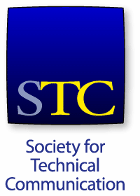 STC Logo Vertical with Text