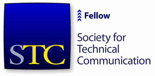 STC Logo Fellow Horizontal