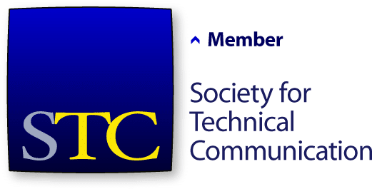 STC Logo Member Horizontal
