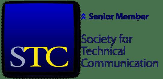 STC Logo Senior Member Horizontal
