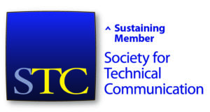 STC Logo Sustaining Member