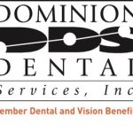 DDS Inc_Dental and Vision