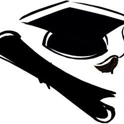 scholarship-comm