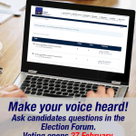 https://www.stc.org/wiki/elections/