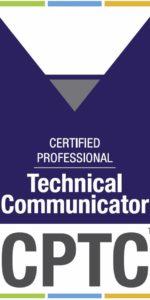 CPTC logo main