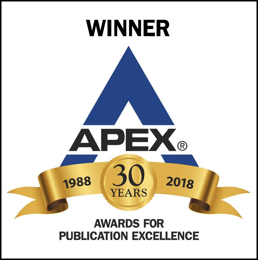 APEX Logo 2018