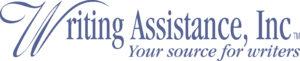 Writing Assistance Inc. Logo