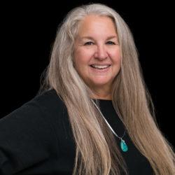 Elaine Gilliam