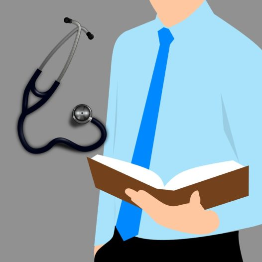 Usability in Health and Medical Contexts