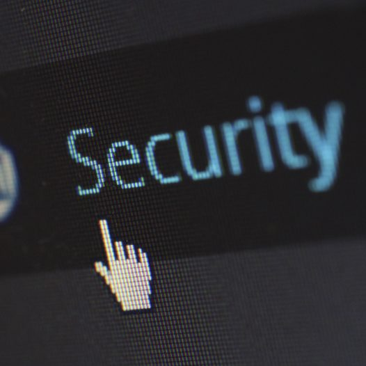 Cybersecurity Fundamentals for Tech Comm Professionals