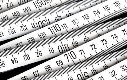 Measuring and Improving the Quality and Completeness of Your Documentation