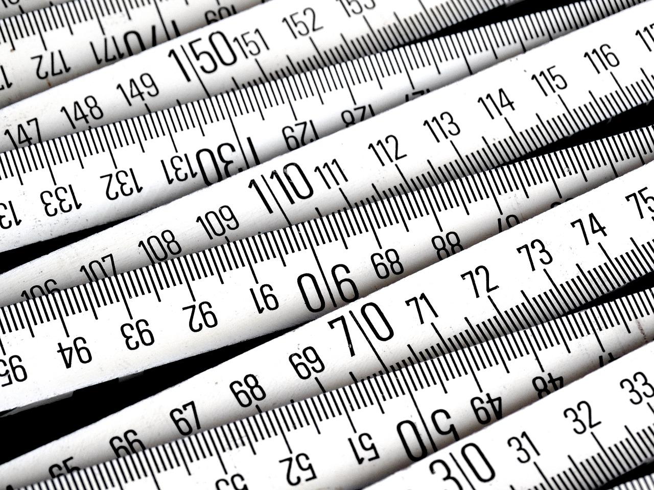 measure-629659_1280