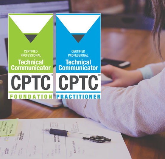FREE for STC Members: Certified Professional Technical Communicator: Intro to Foundation and Practitioner Levels