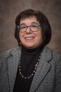 Ann Marie Queeney
