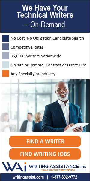 Job Bank Banner – Proof 1
