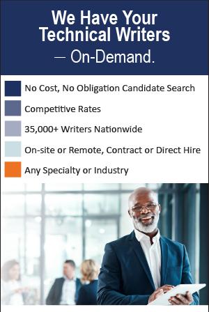 JobBankBanner-Proof1-A